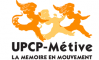 upcp metive