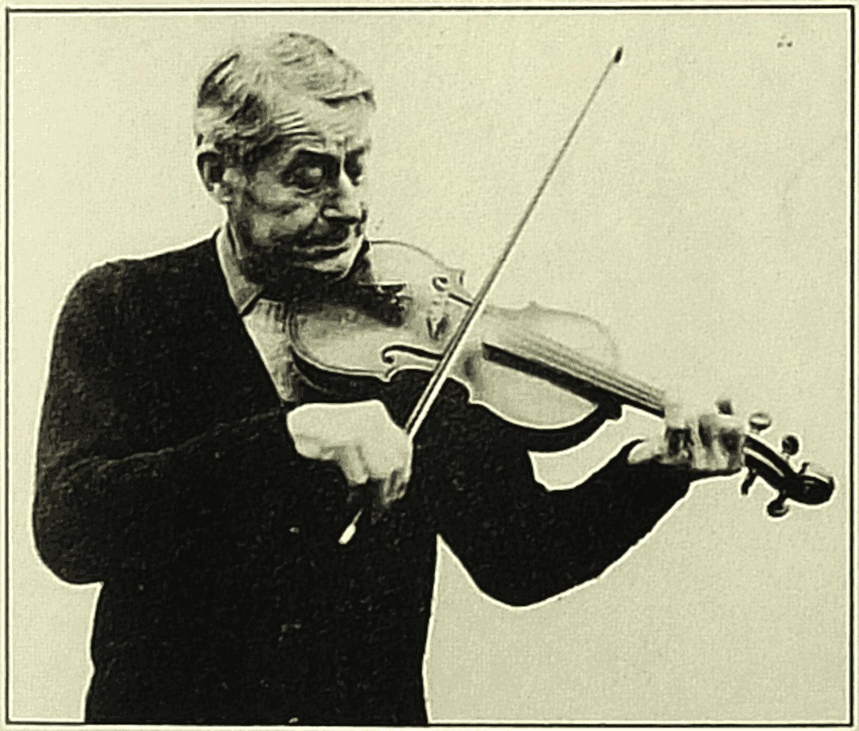 Alfred Talon