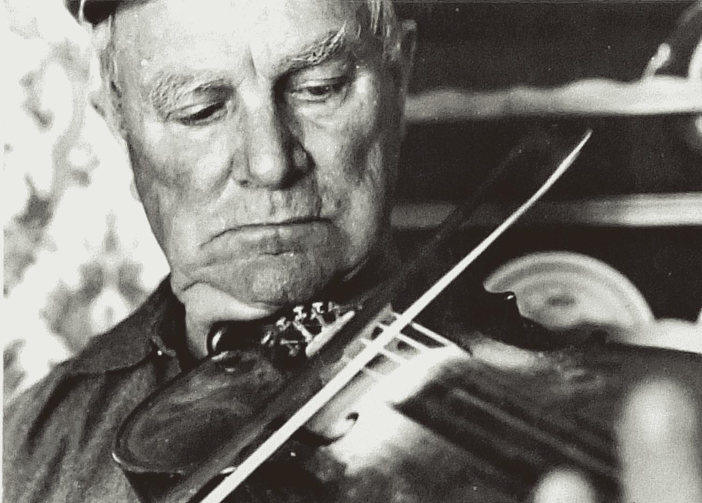 Paul Micheneau
