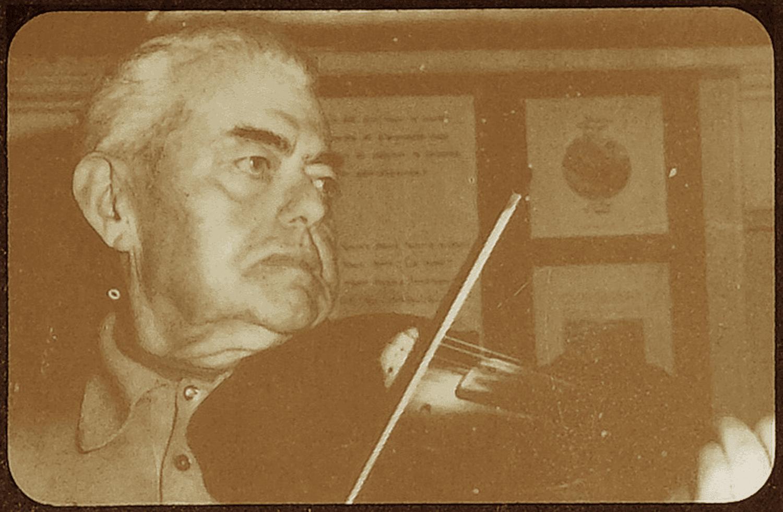 Fernand Berthelot