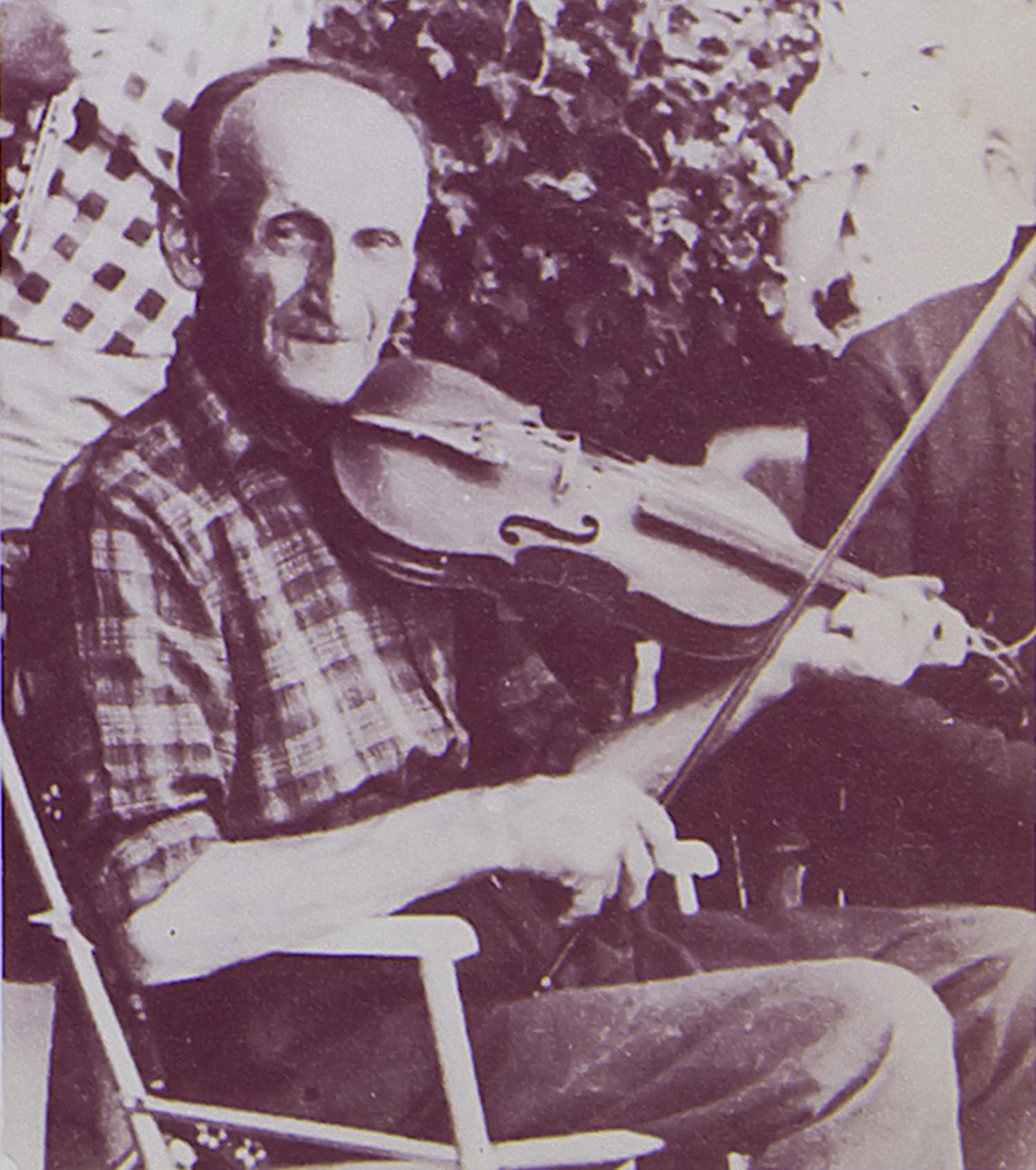 Julien CHASTAGNOL