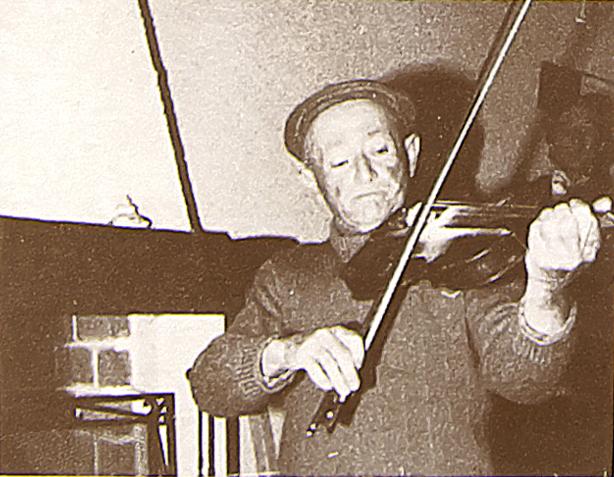 Gaston CESSAC